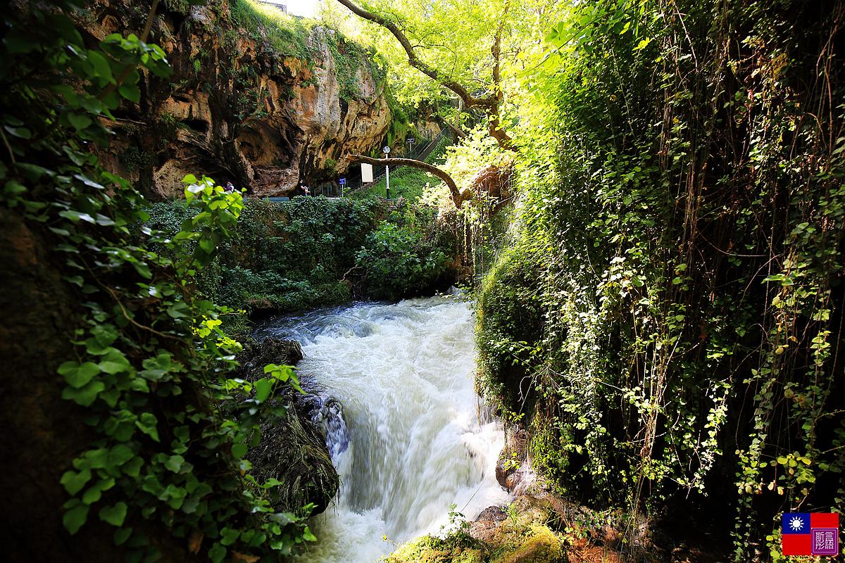 杜頓瀑布 (17)