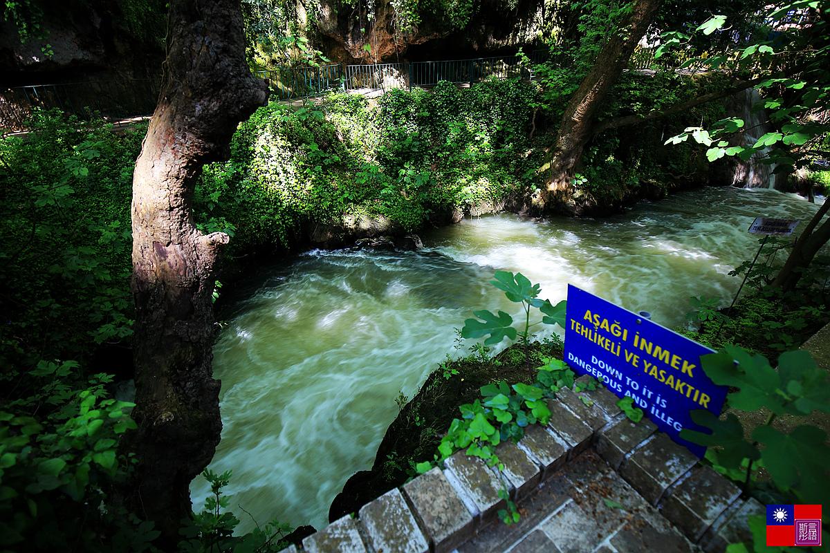 杜頓瀑布 (24)