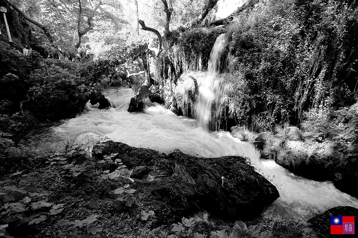 杜頓瀑布 (27)