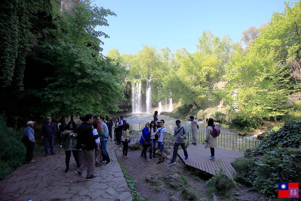 杜頓瀑布 (36)