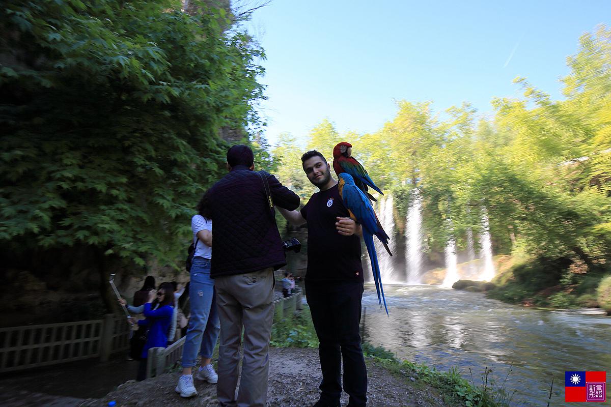 杜頓瀑布 (38)