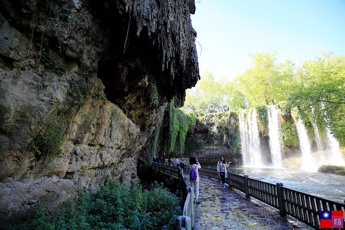杜頓瀑布 (40)
