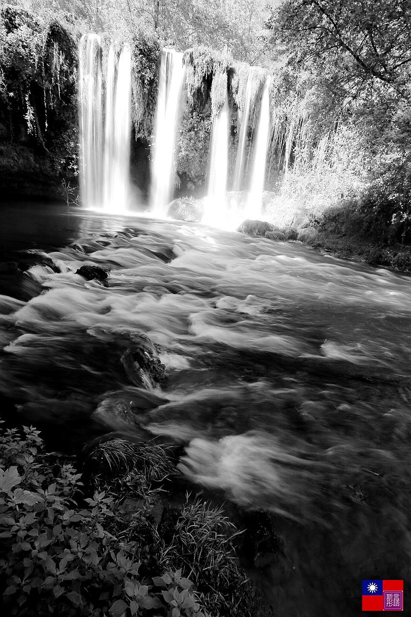 杜頓瀑布 (45)