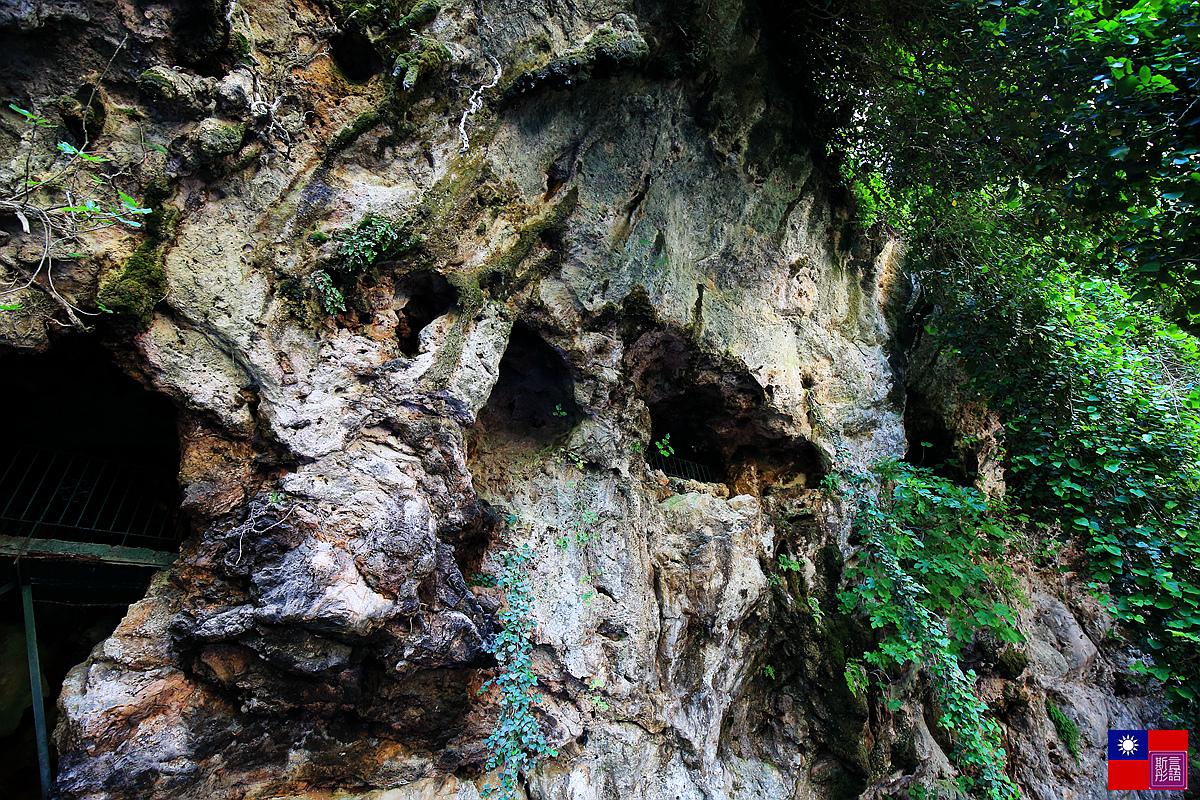 杜頓瀑布 (46)