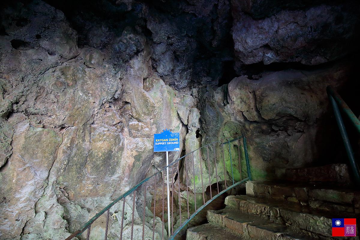 杜頓瀑布 (48)