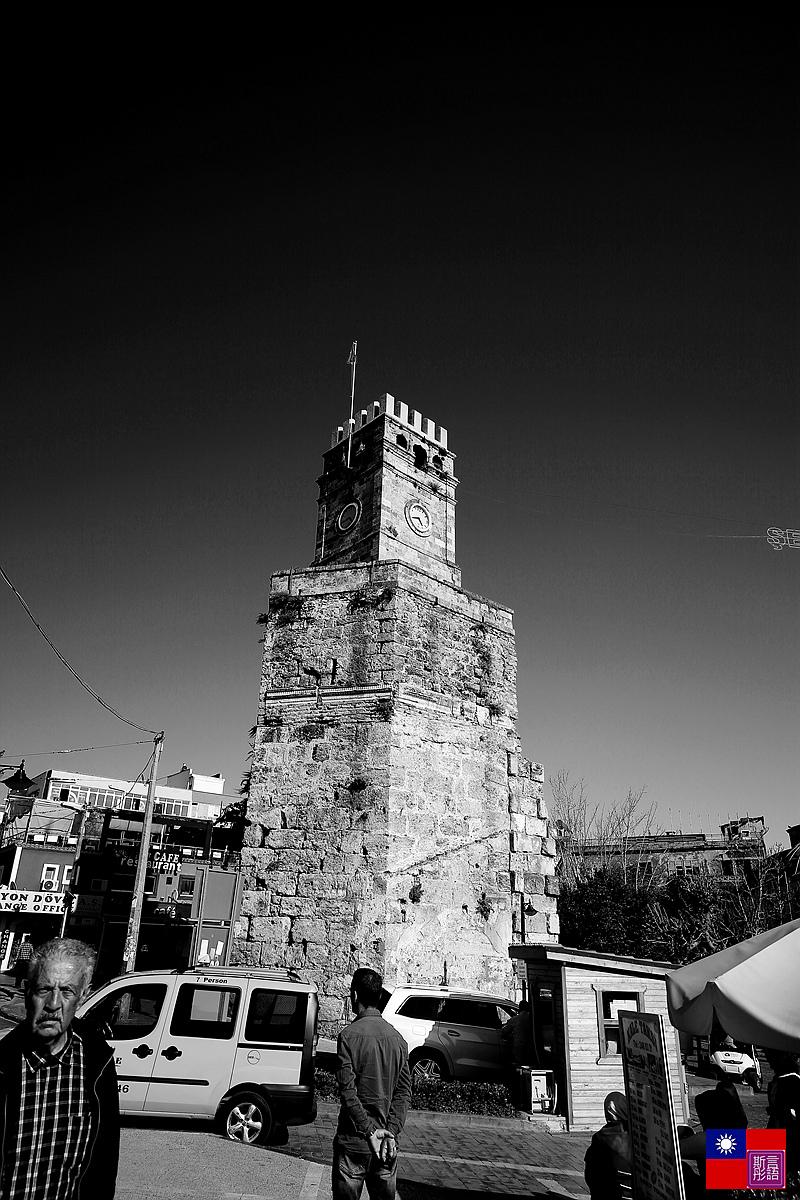 舊城區 (30)
