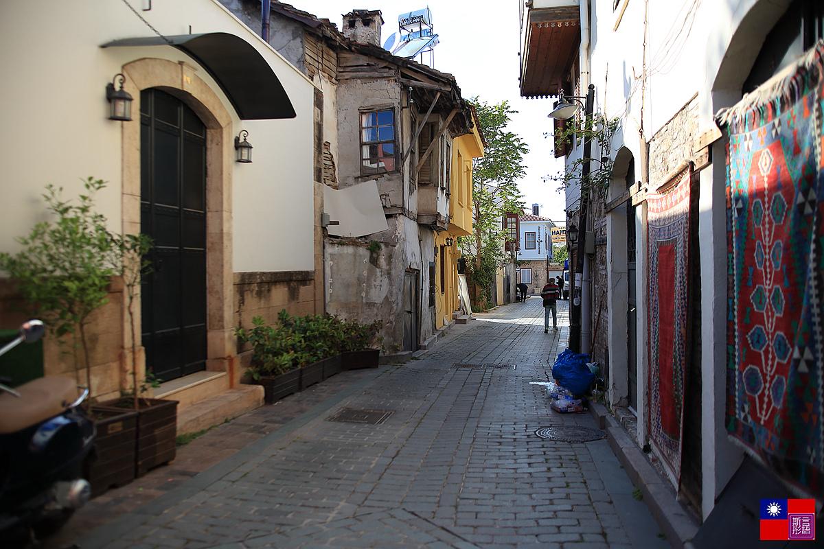 舊城區 (99)