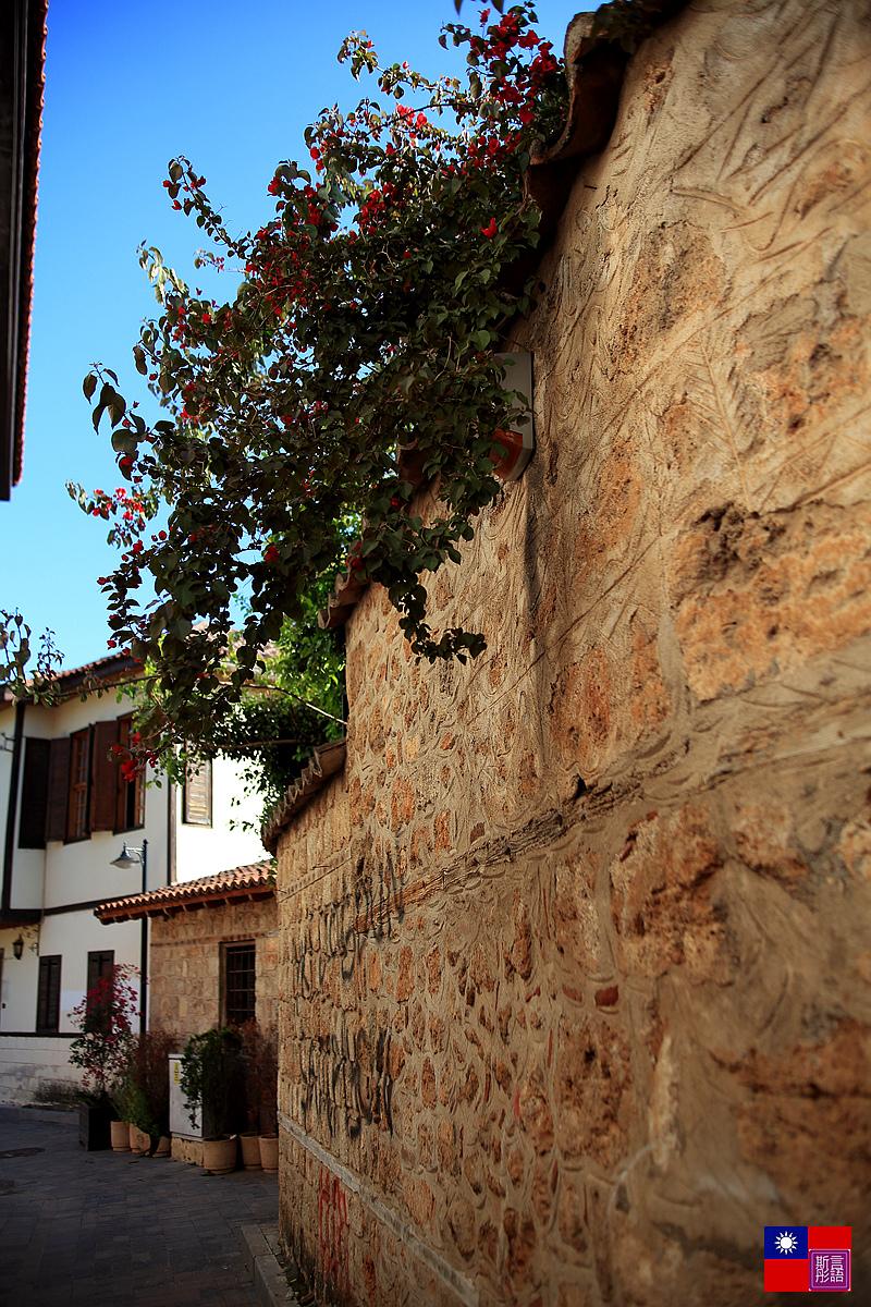 舊城區 (112)