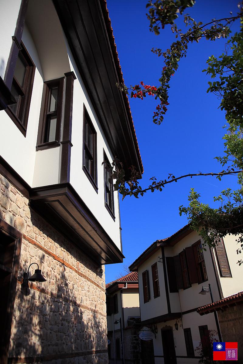 舊城區 (113)