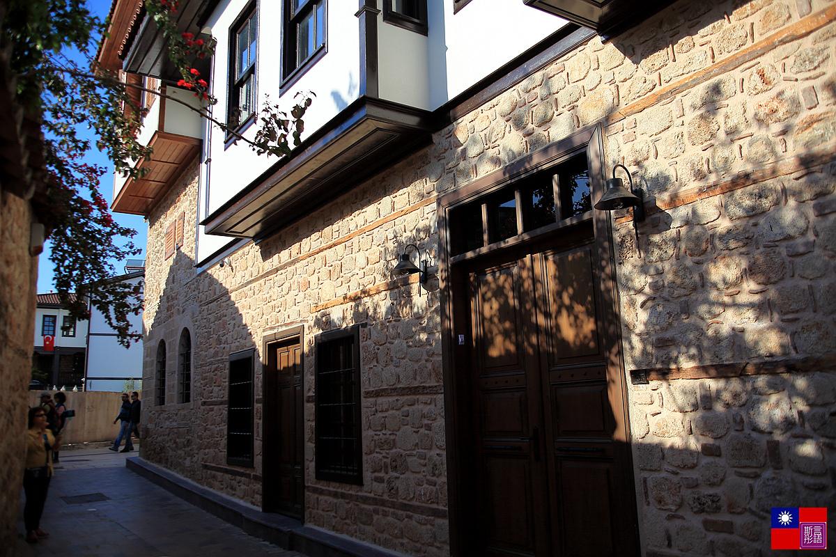 舊城區 (116)