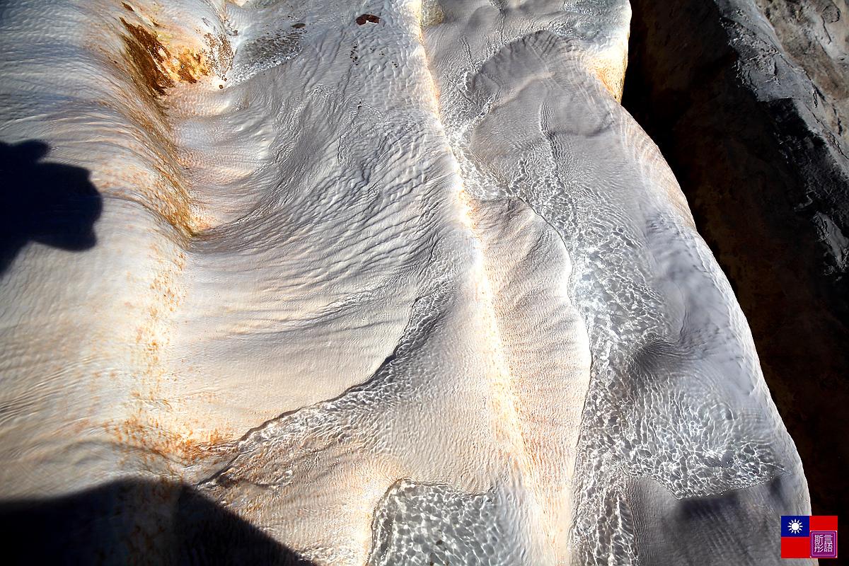 棉堡 (53)