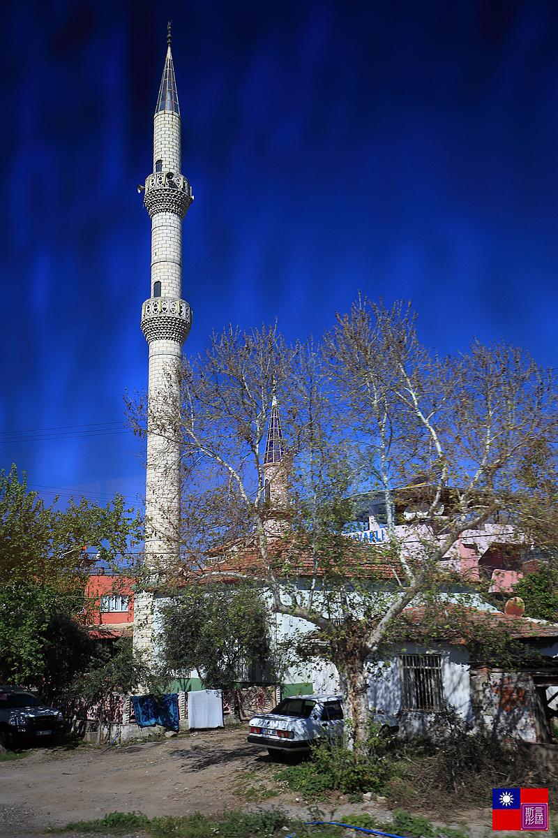土耳其風味午餐 (23)