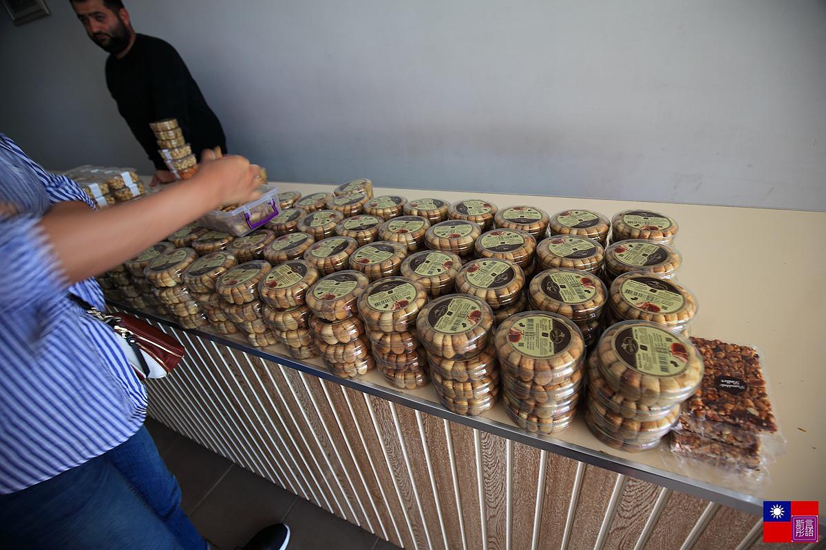 土耳其風味午餐 (32)