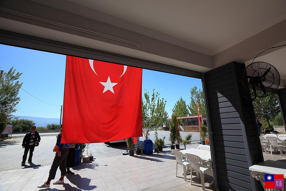 土耳其風味午餐 (39)