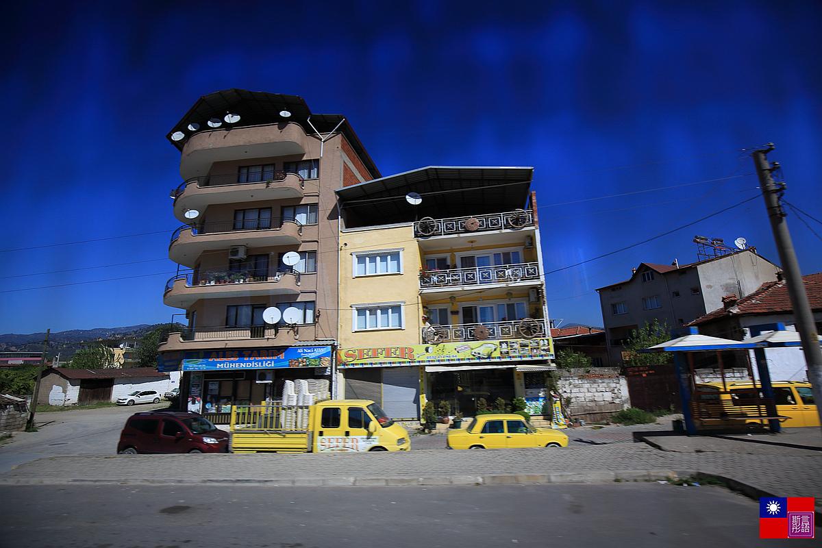 土耳其風味午餐 (49)