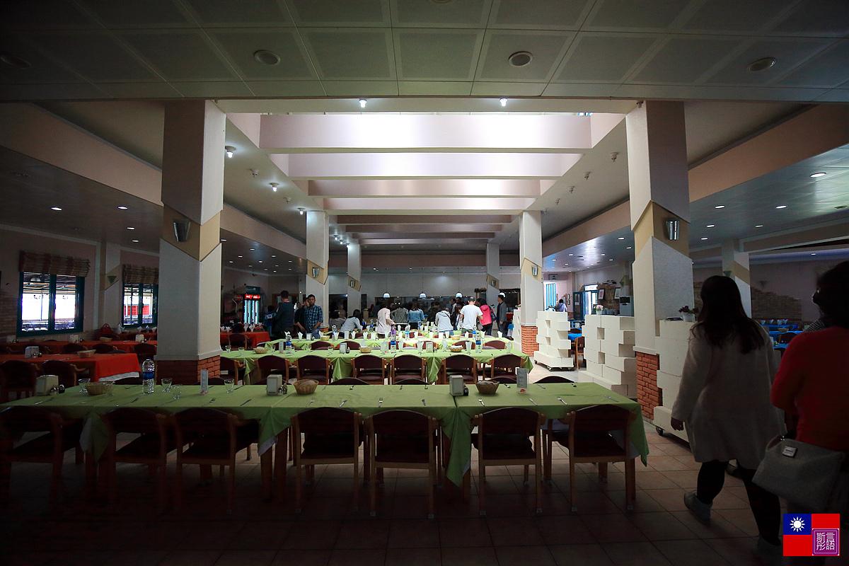 土耳其風味午餐 (65)