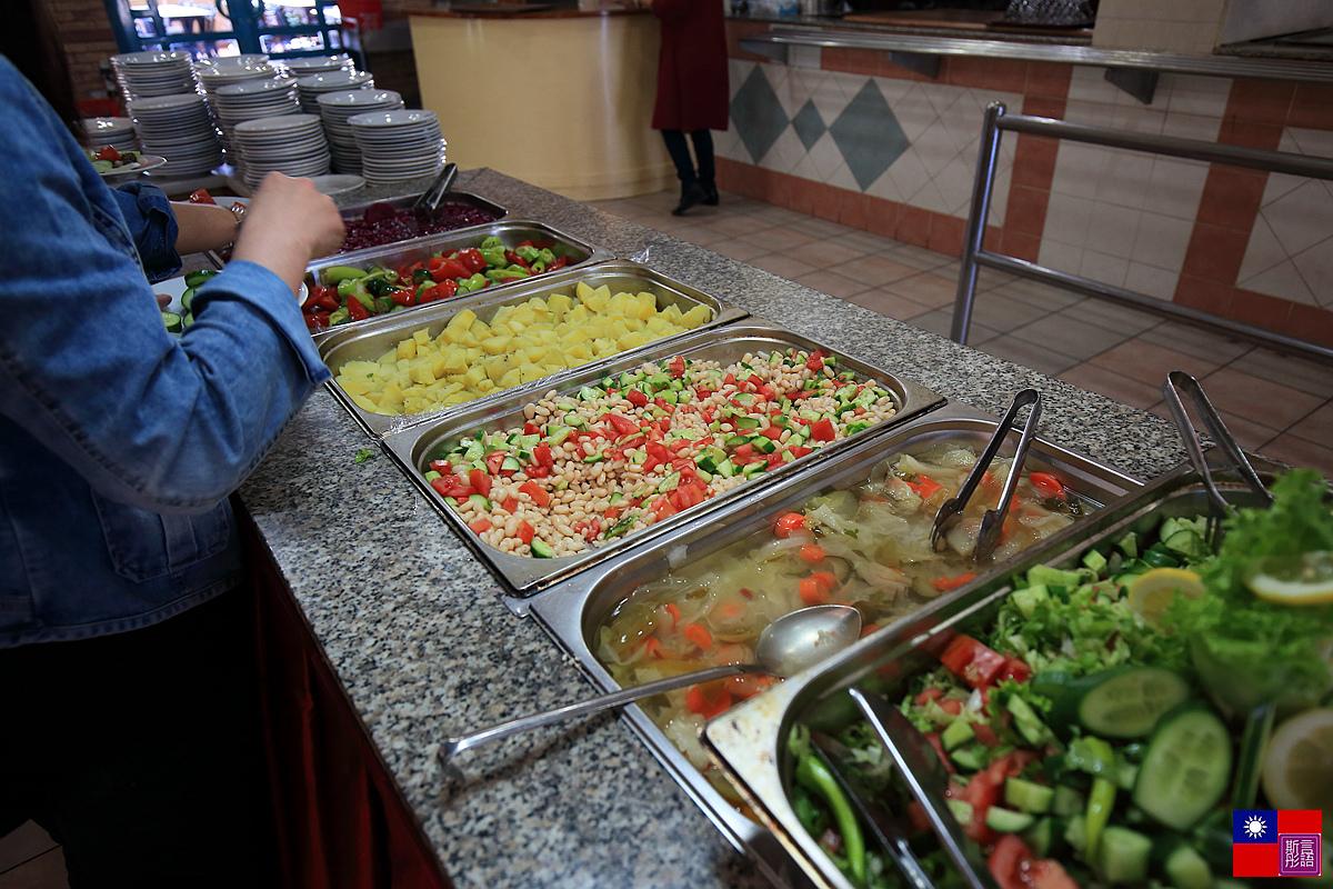 土耳其風味午餐 (70)