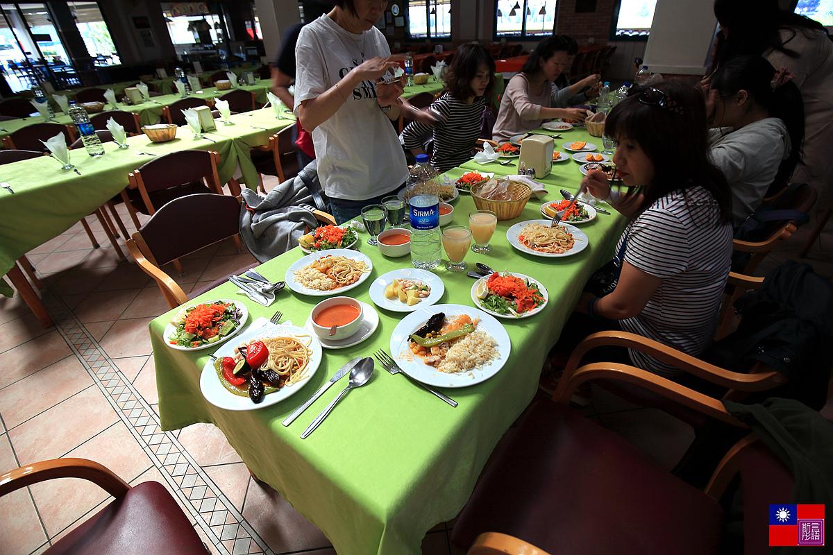 土耳其風味午餐 (71)