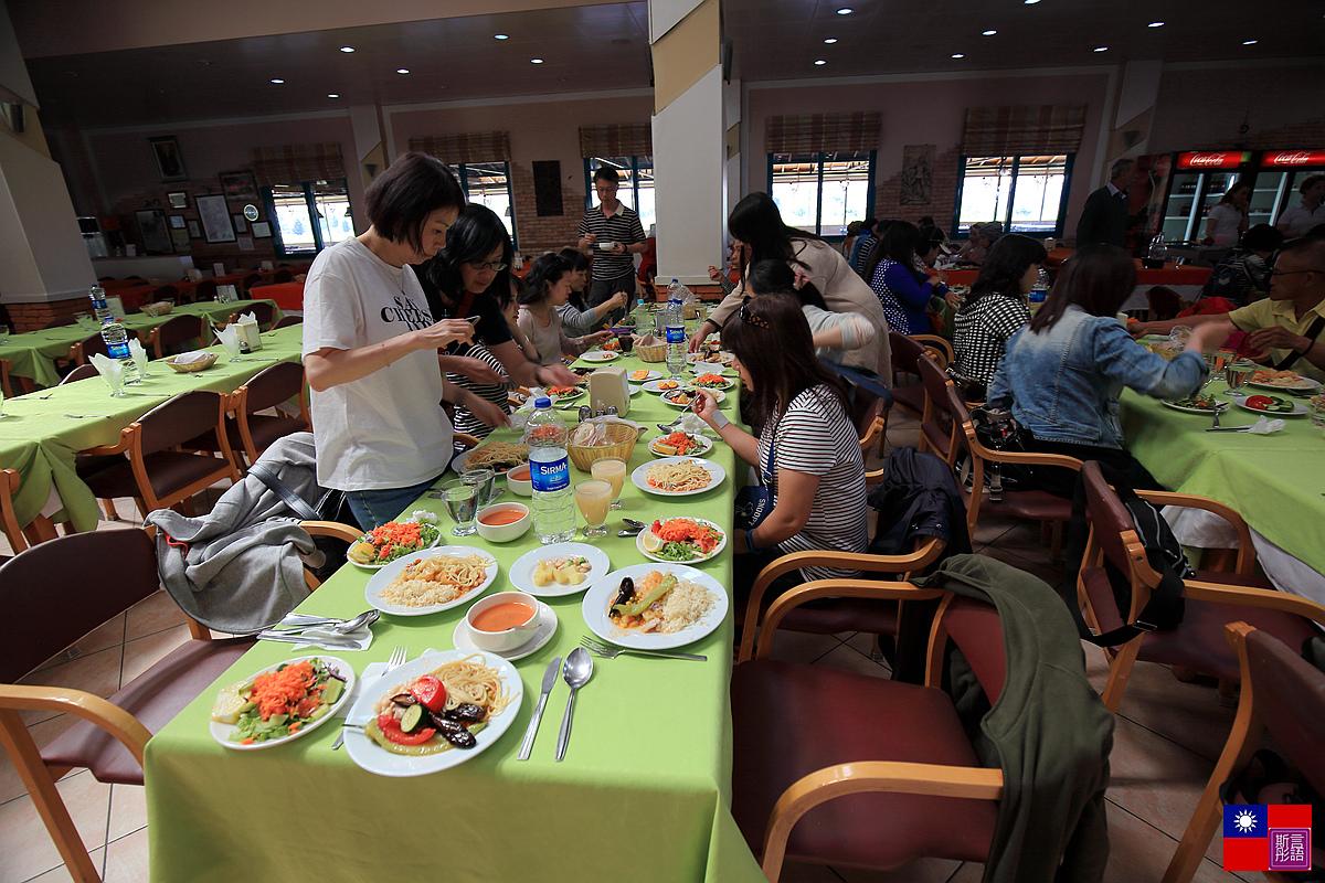 土耳其風味午餐 (72)