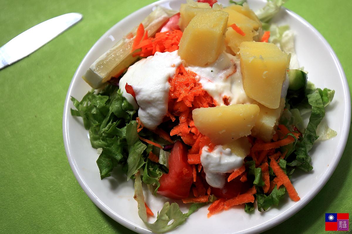 土耳其風味午餐 (73)