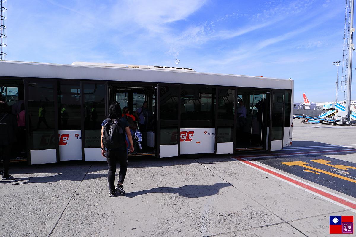 伊茲密爾機場 (52)
