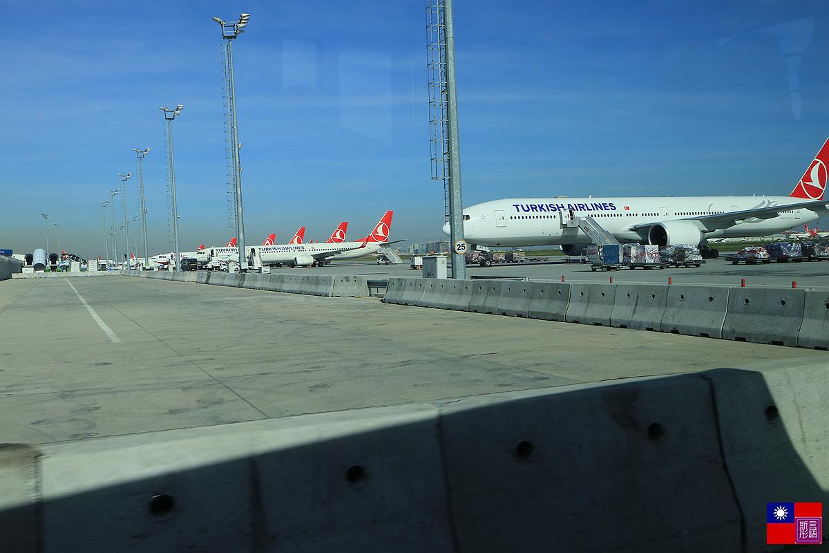 伊茲密爾機場 (56)