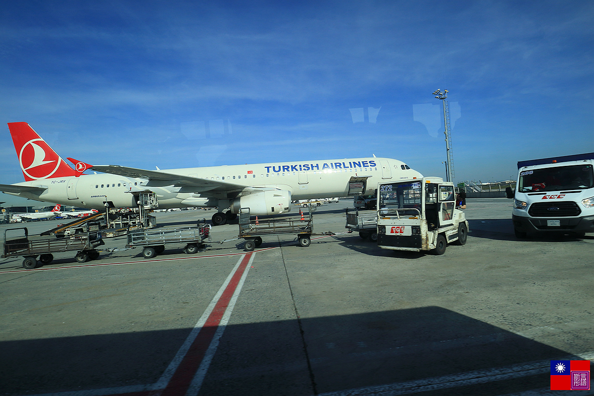 伊茲密爾機場 (60)