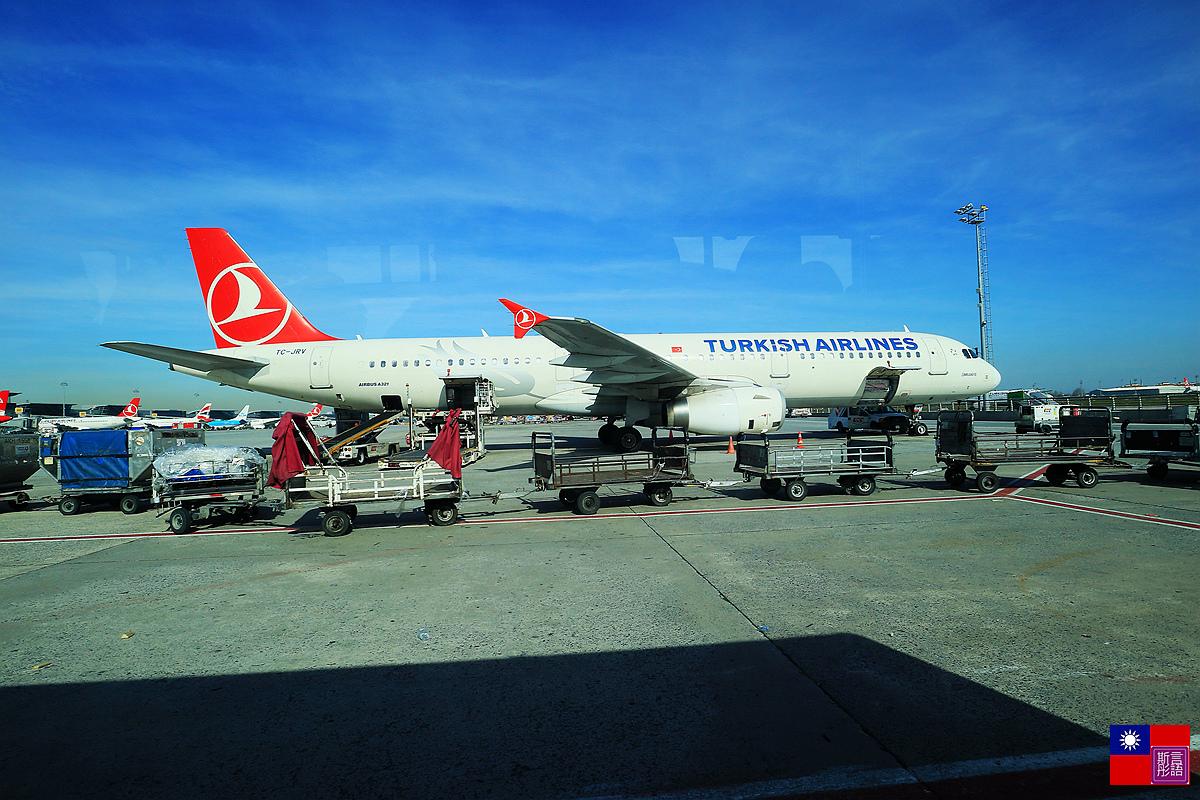 伊茲密爾機場 (61)