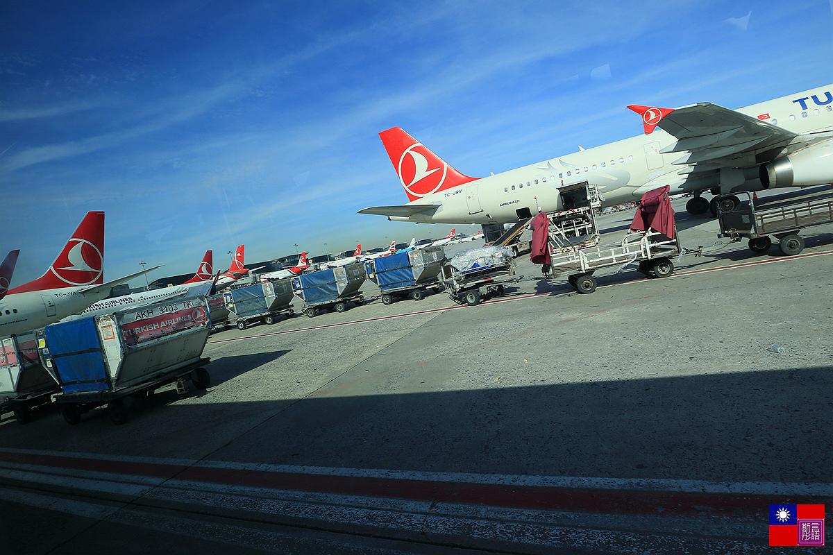 伊茲密爾機場 (62)