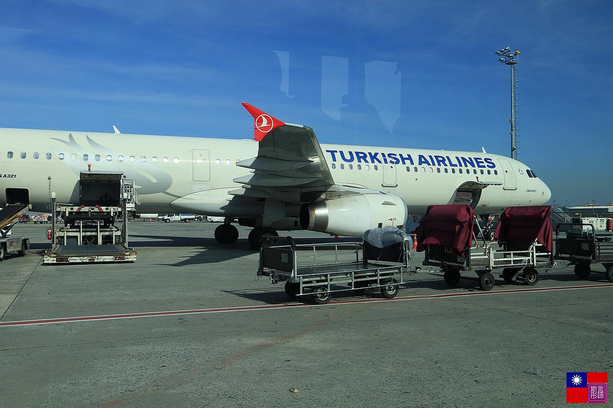伊茲密爾機場 (64)
