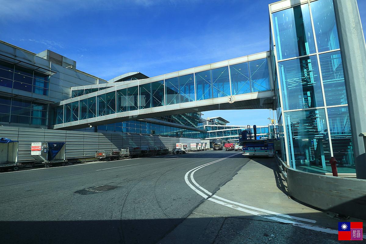 伊茲密爾機場 (68)