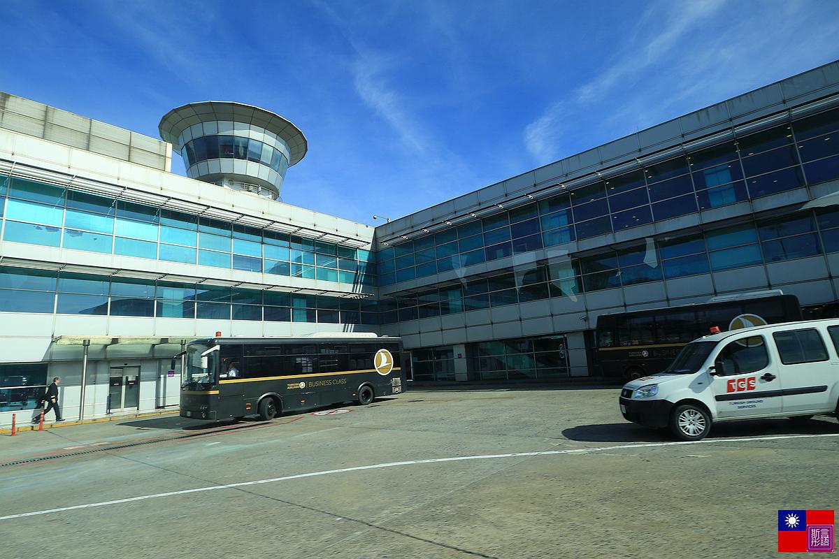 伊茲密爾機場 (70)