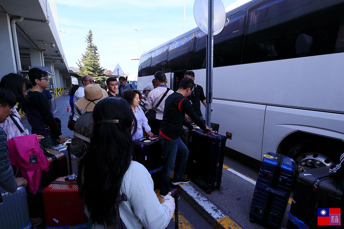 伊茲密爾機場 (81)