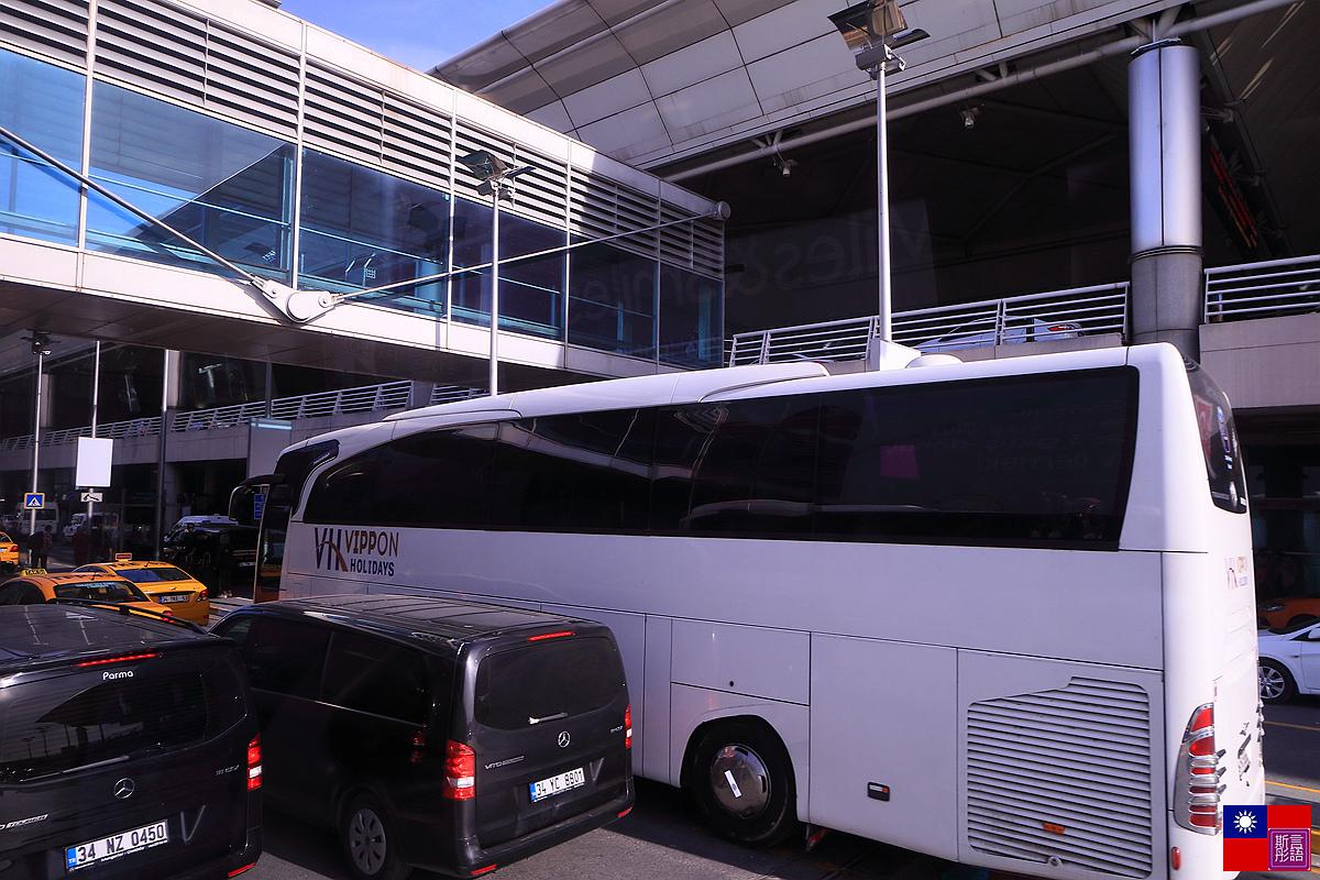 伊茲密爾機場 (89)