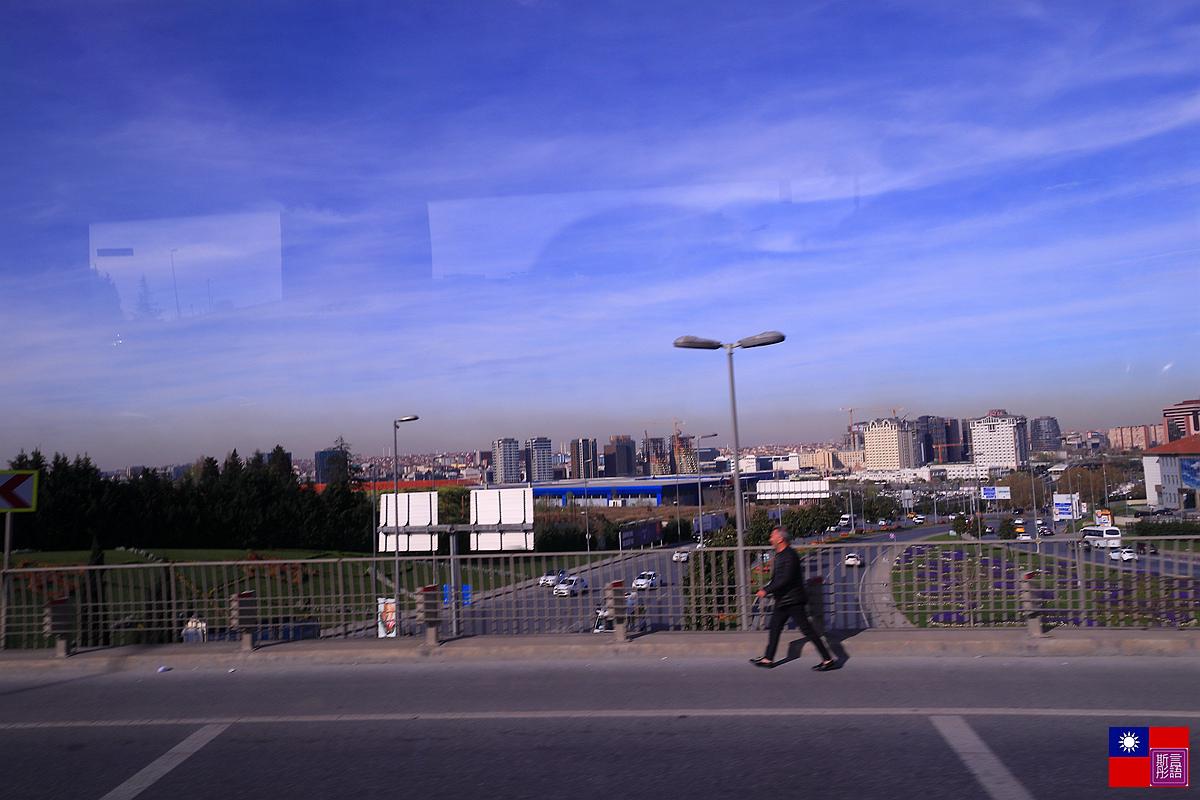 伊茲密爾機場 (92)