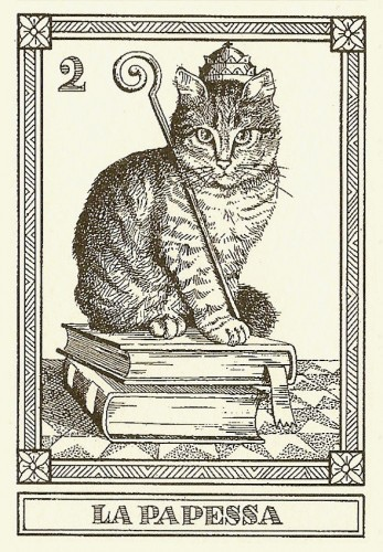 cat_tarot_cards_feline_fortune_telling_il_gatti_-_4_cards_-_2_3_15_21_aaf2cd5f
