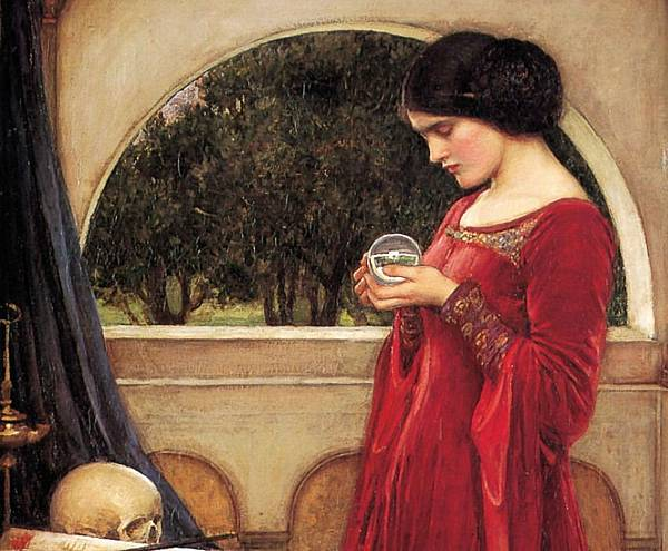 3398b-john_william_waterhouse_1902_crystal_ball.jpg