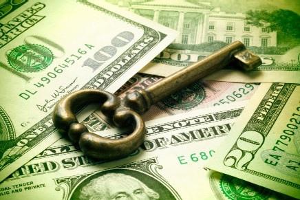 wealth-spells-Money-and-wealth-spells.jpg