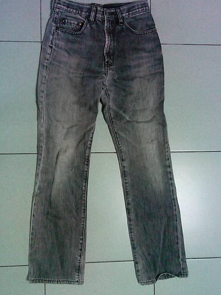 3 褲子.jpg