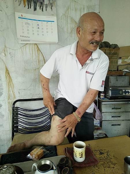 1050605楊隊長,傳奇人物-1.jpg