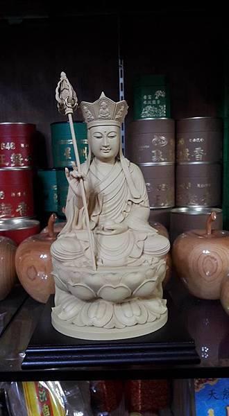 1050819地藏王菩薩,妙難倫-4.jpg