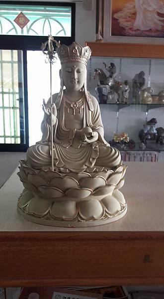 1050820地藏王菩薩,妙難倫-4.jpg