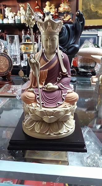 1050820地藏王菩薩,妙難倫-8.jpg