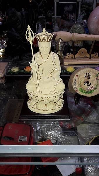 1051003地藏王日誌 13.jpg
