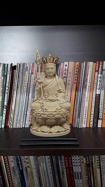 1051101地藏王日誌 36.jpg