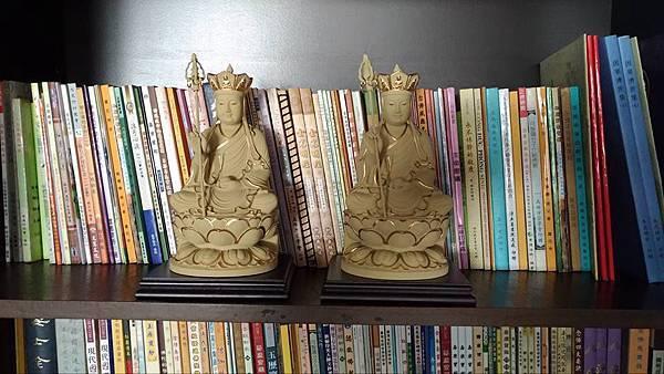 1051108地藏王日誌 52-1.jpg