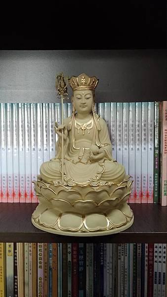 1051111地藏王日誌 59.jpg