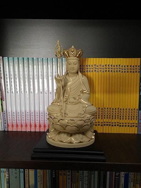 1051207地藏王日誌 76.jpg