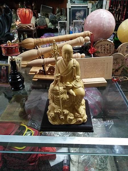 1060105地藏王日誌86-1.jpg