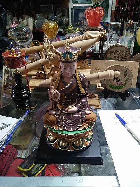 1060111地藏王日誌 89.jpg